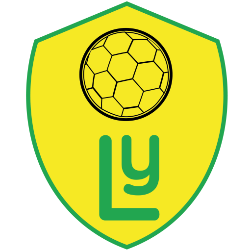 cropped-livingston-youth-football-shield-011.png